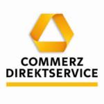 Spezialist (m/w/d) Kommunikation im Kundencenter der Commerzbank