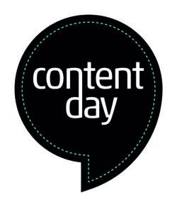 ContentDay 2021 – die größte Fachkonferenz für Content-Marketing in Österreich