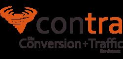 Contra – Die Conversion & Traffic Konferenz