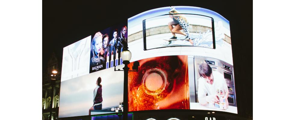 Ad Spend Forecast 2020: Werbeausgaben in Deutschland gehen zurück