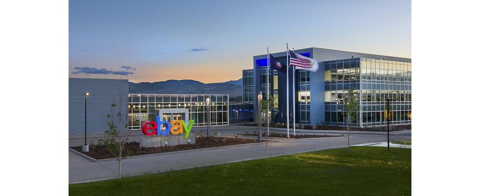 eBay verliert Performance-Marketing-Chef an Move, Inc.