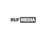 RUF-MEDIA