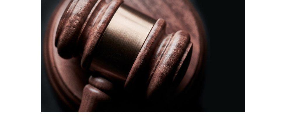 Gericht bestätigt: Facebook verstößt gegen Daten- und Verbraucherschutz