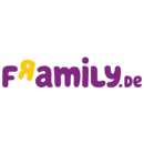 Framily GmbH