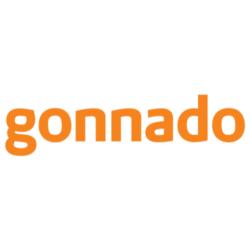 Gonnado