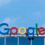 Detaillierte Zahlen: Alphabet veröffentlicht Geschäftsbericht zu YouTube, Google und der Cloud