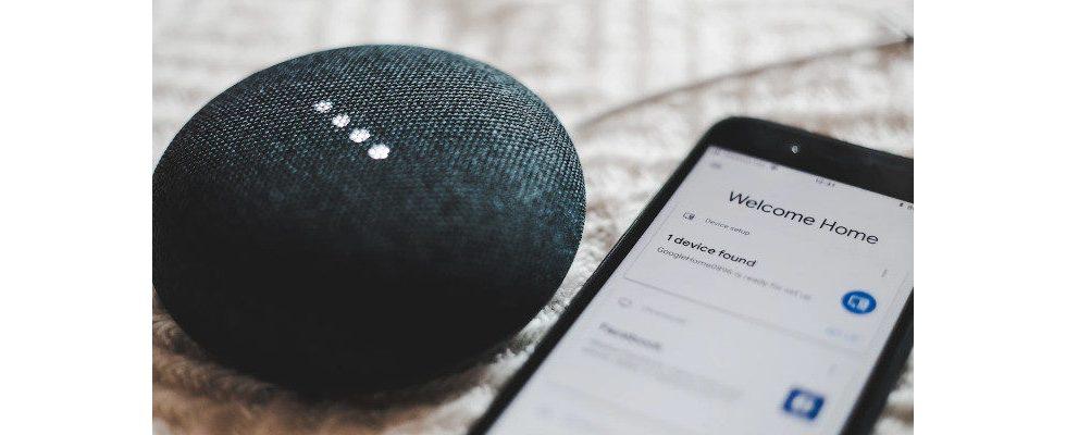 500 Millionen User im Monat: Was der Google Assistant inzwischen alles kann
