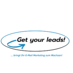Get your leads