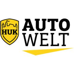 HUK-COBURG Autowelt GmbH