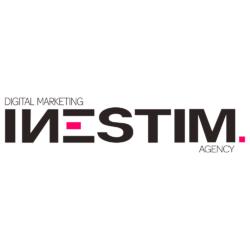 Inestim Digital Marketing