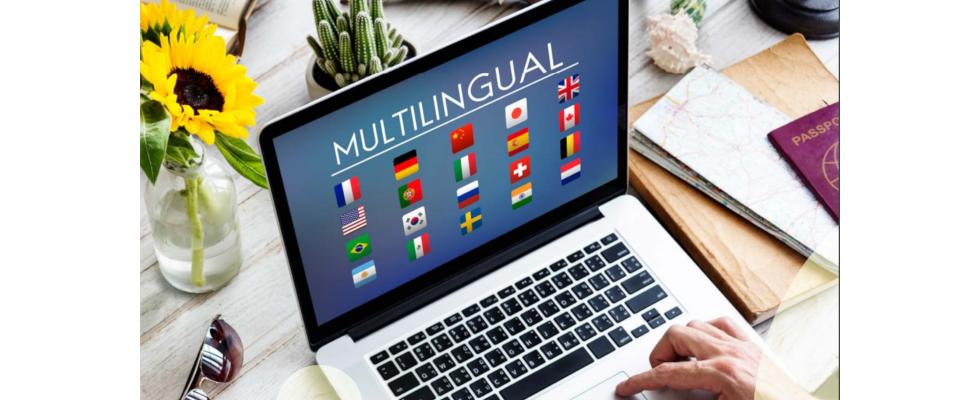 Whitepaper: Internationales Website Management und SEO leicht gemacht
