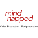 mindnapped
