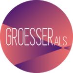 groesserals Marketing