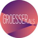 groesserals Marketing