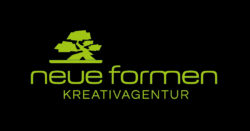 neue formen Köln GmbH