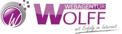 Webagentur Wolff