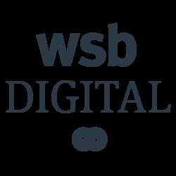 WSB Digital