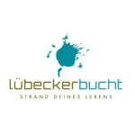 Mitarbeiter Content Management Lübecker Bucht Guide (m/w/d)