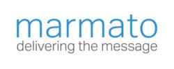 marmato GmbH
