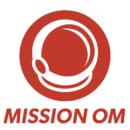 MISSION OM