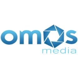 omos media GmbH
