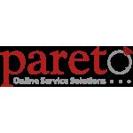 Pareto Online UG