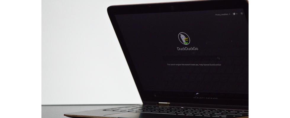 DuckDuckGo bringt längere Quick Answers in der Suche