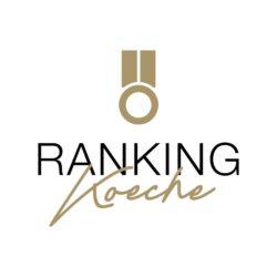 Ranking Köche GmbH