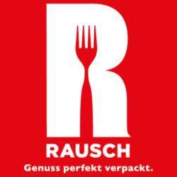 Rausch Verpackung GmbH