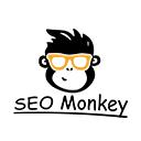 SEO Monkey – SEO Beratung für kleine & mittelständische Unternehmen