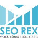 SEO REX | SEO Agentur Frankfurt