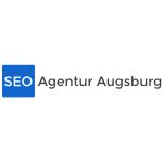SEO Agentur Augsburg