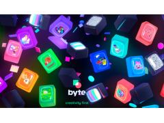 Startseite Byte