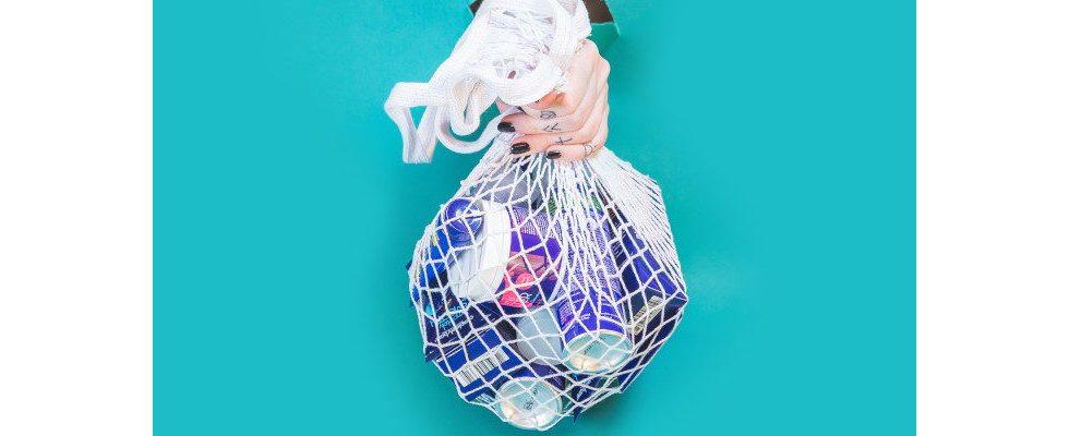 Erfolg fürs Influencer Marketing: Jeder Fünfte kauft Produkte nach Empfehlung