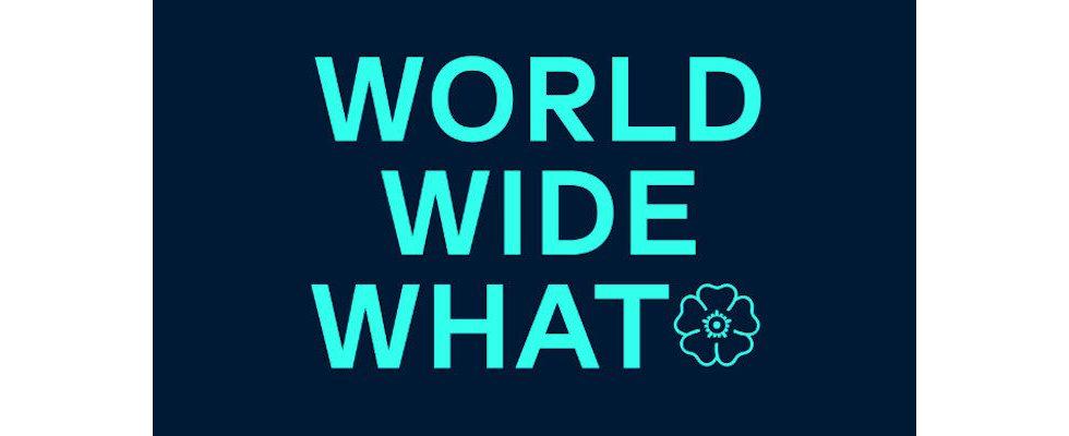 World Wide What? Tumblr startet Initiative gegen Fake News und Cybermobbing