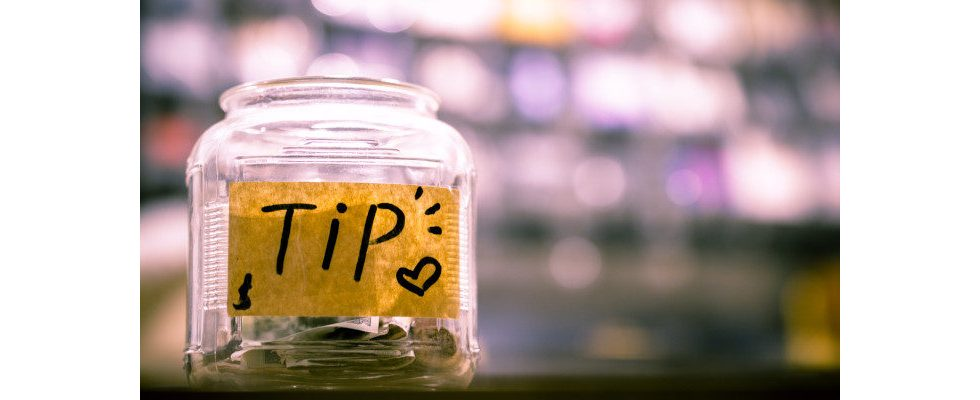 Mit Tweets Geld verdienen: Plant Twitter ein Bezahl-Feature?