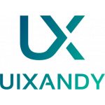 uixandy – WordPress Webdesign Freelancer