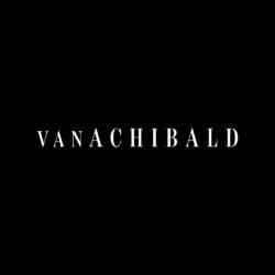 vanAchibald