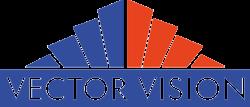 Vector Vision – Werbeagentur in Bad Hersfeld