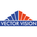 Vector Vision – Werbeagentur in Bad Hersfeld