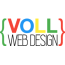 Voll WebDesign & SEO Frankfurt