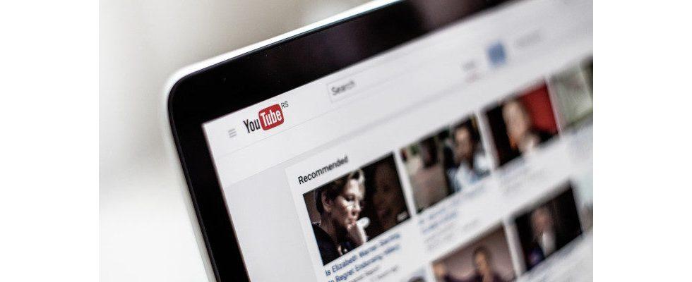 YouTube ergänzt Chapter – so können User durch Kapitel blättern