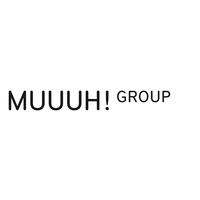MUUUH! GmbH