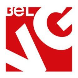BelVG