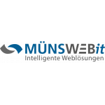Muenswebit