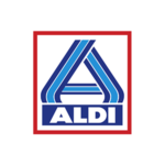 Customer Experience Consultant Retail (m/w/d)