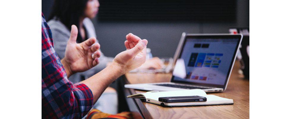 11 zentrale Skills für das moderne Marketing