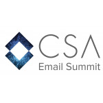 CSA Email Summmit 2020 – Bridging the Gap – Reality vs. Expectations