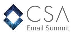 CSA Email Summmit 2020 – Bridging the Gap – Reality vs. Expectations