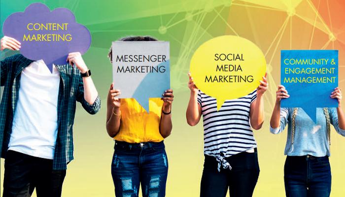 D2M Summit 2020: Trends und Strategien für eine bessere Markenkommunikation | OnlineMarketing.de